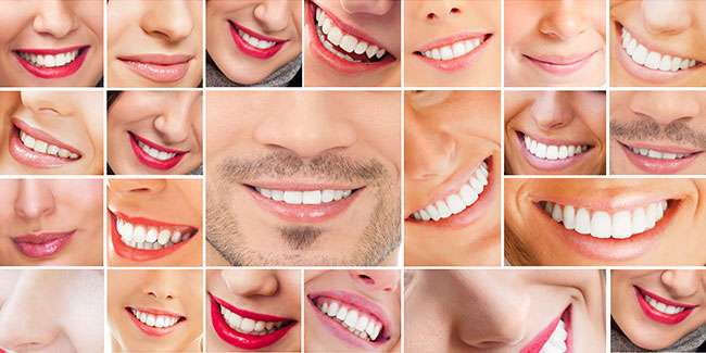 Les 10 règles d'or d'un traitement orthodontique réussi