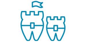 Comment avoir une bonne hygiène dentaire ?