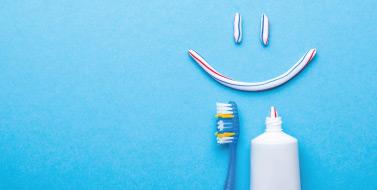 L'importance de l'hygiene bucco-dentaire