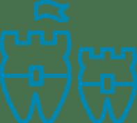 Traitement orthodontique : Les règles du succès
