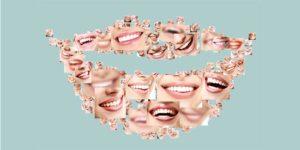 Pourquoi allez voir un orthodontiste?